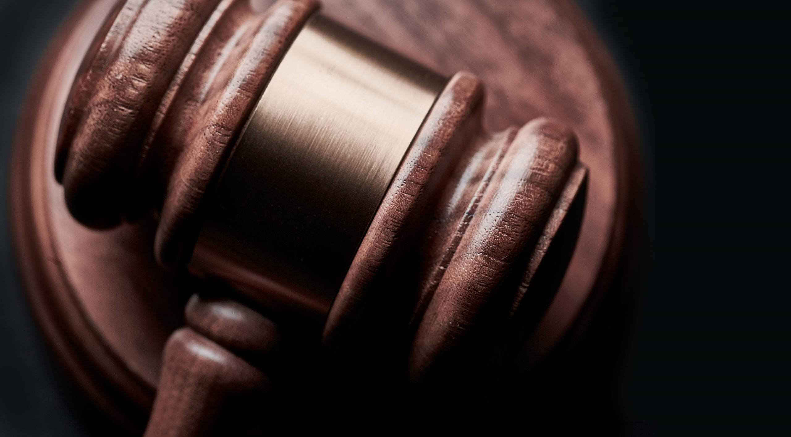 Why You Need To Hire An Estate Planning Attorney