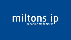 Hamilton Wills and Estates Laser