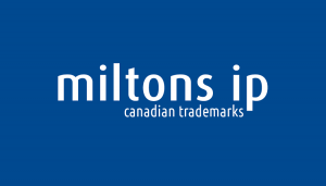 Ottawa Wills and Estates Laser