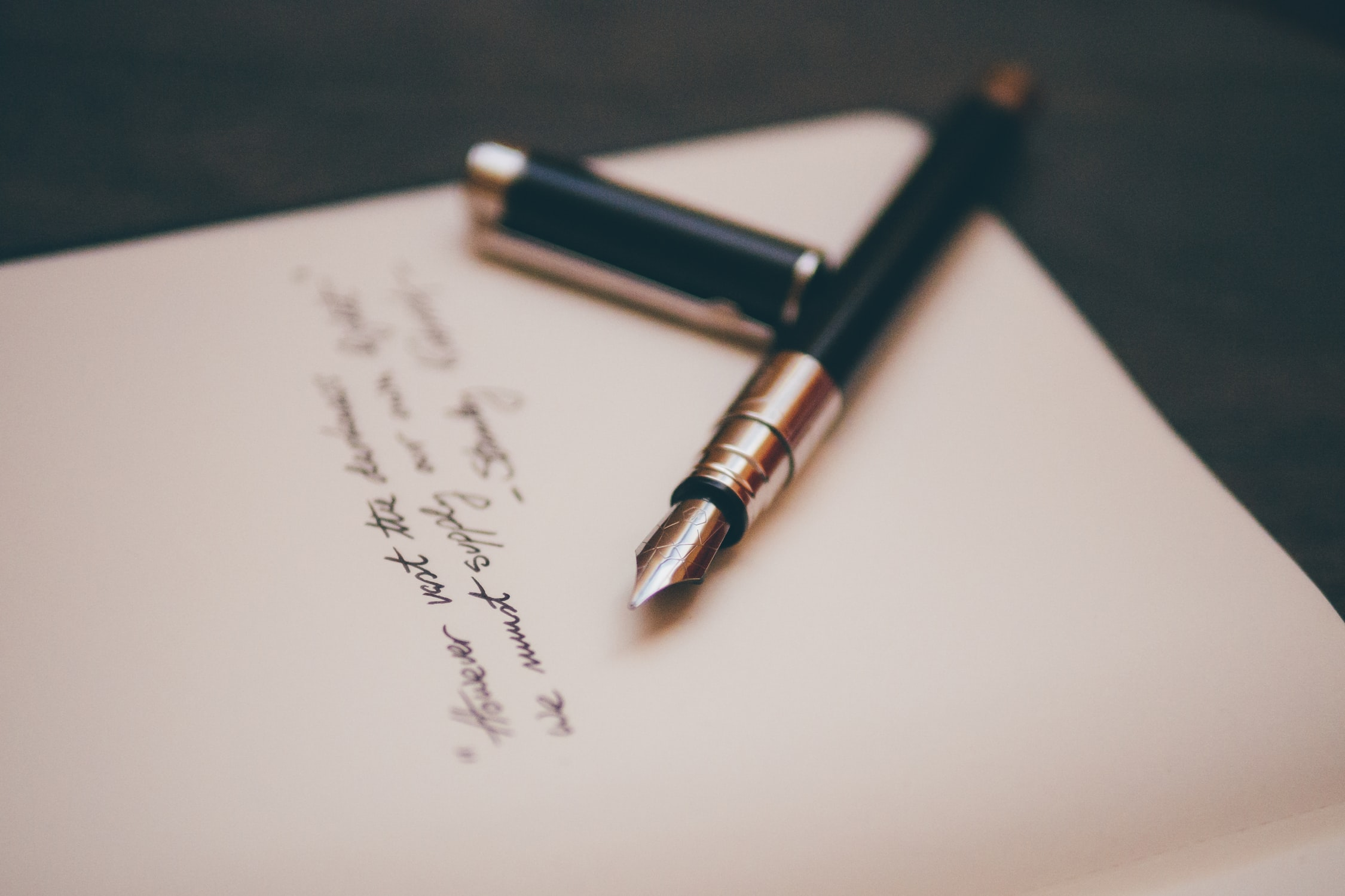 What You Need To Know About Specific Gifts Left In A Will