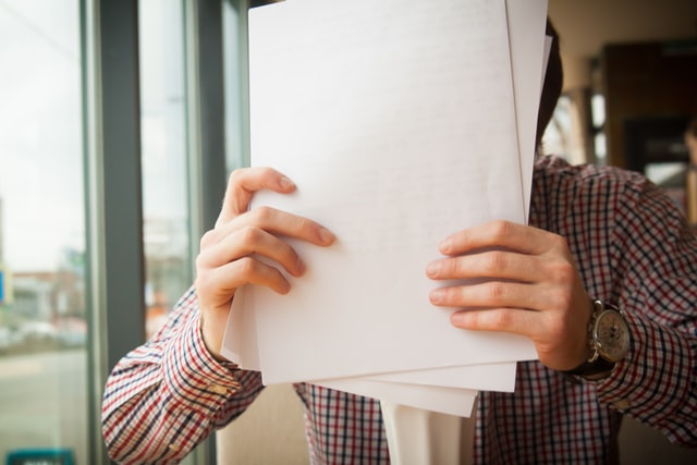 A Helpful Guide To Managing Your Legal Will